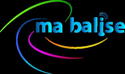 logo mabalise