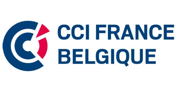 CCIFBW Une balise NFC tag utilisée par la ccifbw sur le village gaulois de Liège